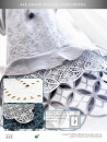 Grand Endless Embroideries 448