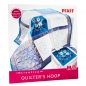 Preview: creative™ QUILTERS HOOP